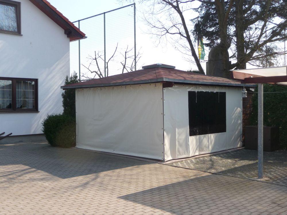carportplanen planen und zeltebau andreas villwock. Black Bedroom Furniture Sets. Home Design Ideas