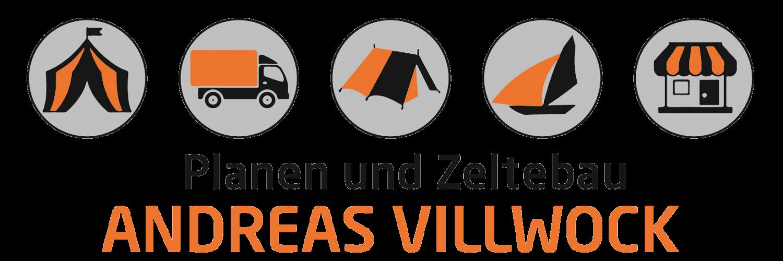 Planen und Zeltebau Andreas Villwock